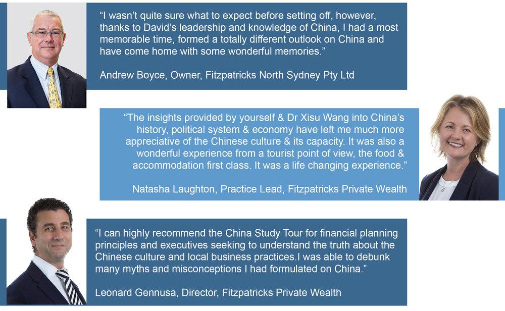 Fitzpatrick Testimonials Website 2.jpg