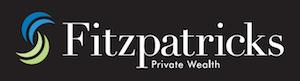 Fitz-Logo-Black.png
