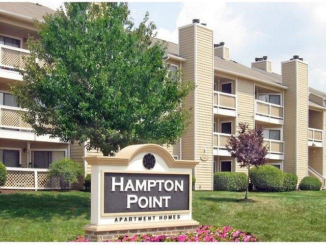 Hampton Point13.jpg