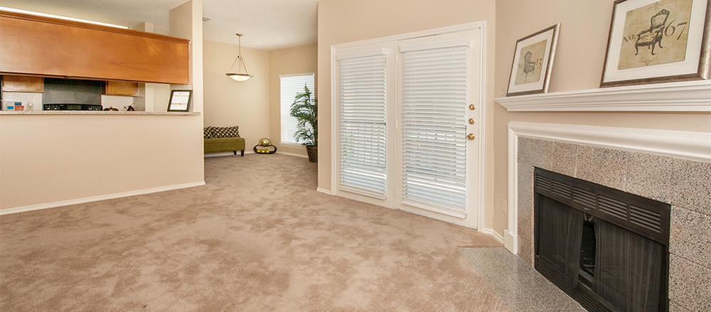 Waterford-on-the-meadow_Plano_Interior-450.jpg