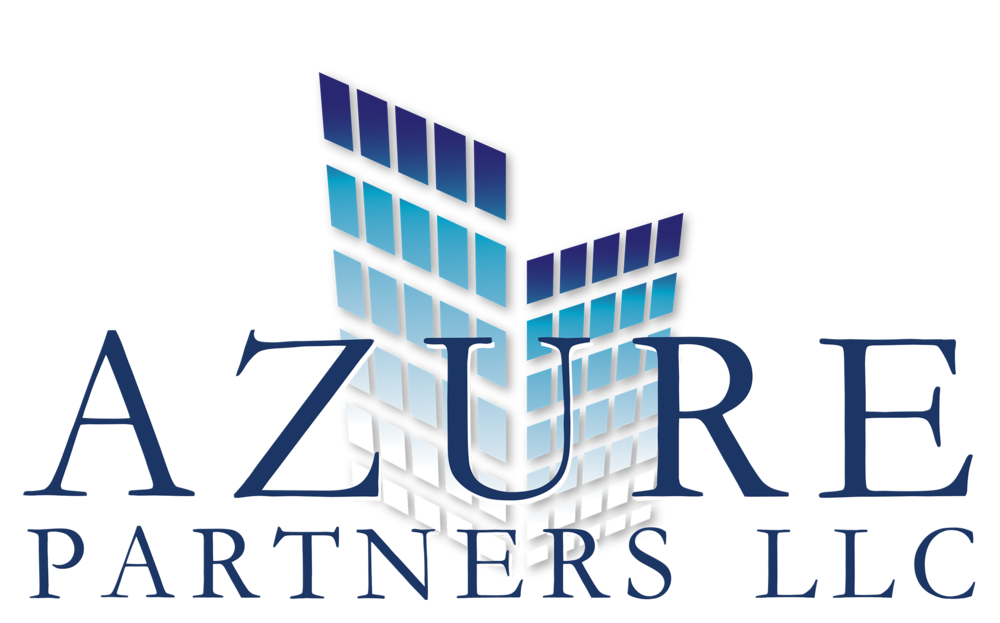 Azure Partners, LLC
