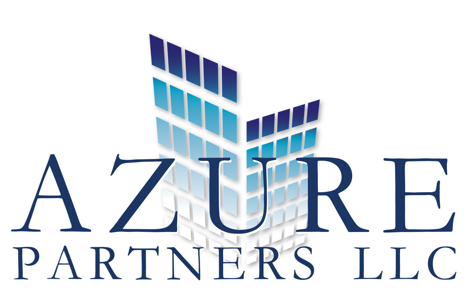 Azure Partners, LLC