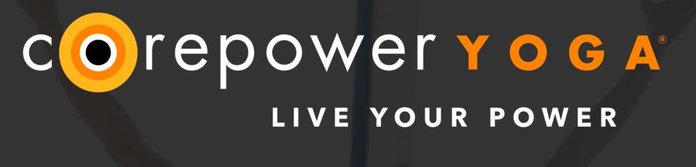 CorePower Yoga logo.png