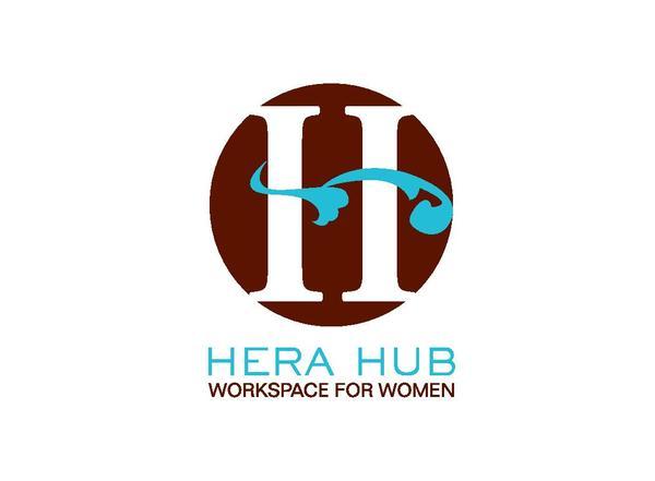 Hera Hub logo.png