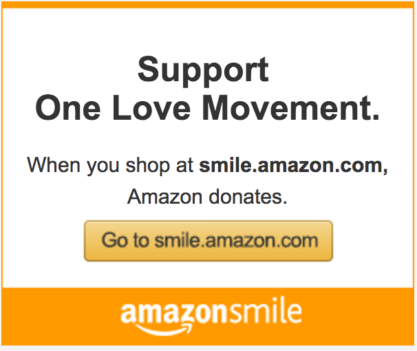 Amazon supports One Love.png