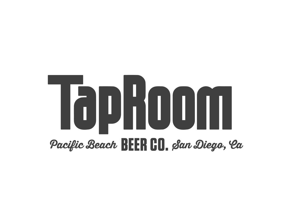 TapRoom_PacificBeach_RGB.jpg