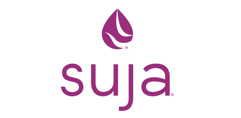 Suja small.png