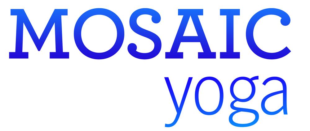 Mosaic Yoga.png