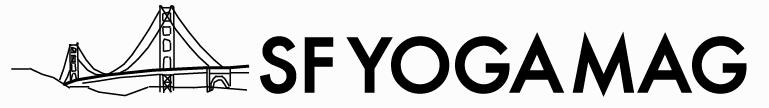 SF Yoga Mag.png