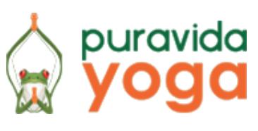 Pura Vida Yoga.png