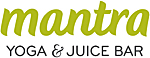 Mantra logo.png