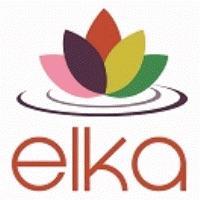 Elka Yoga.jpg
