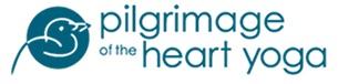 Pilgrimage of the Heart.jpg