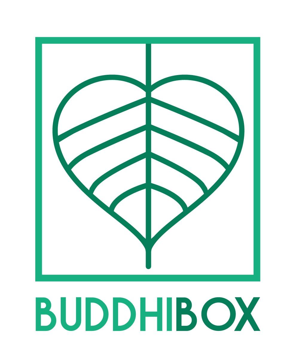 BuddhiBoxLogo.jpg