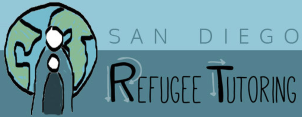 SD Refugee Tutoring.png