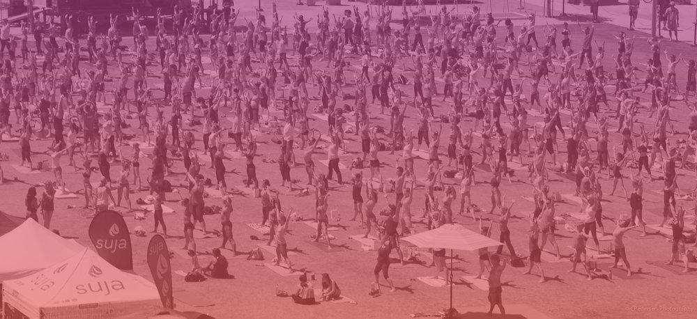 olm_yoga4.jpg