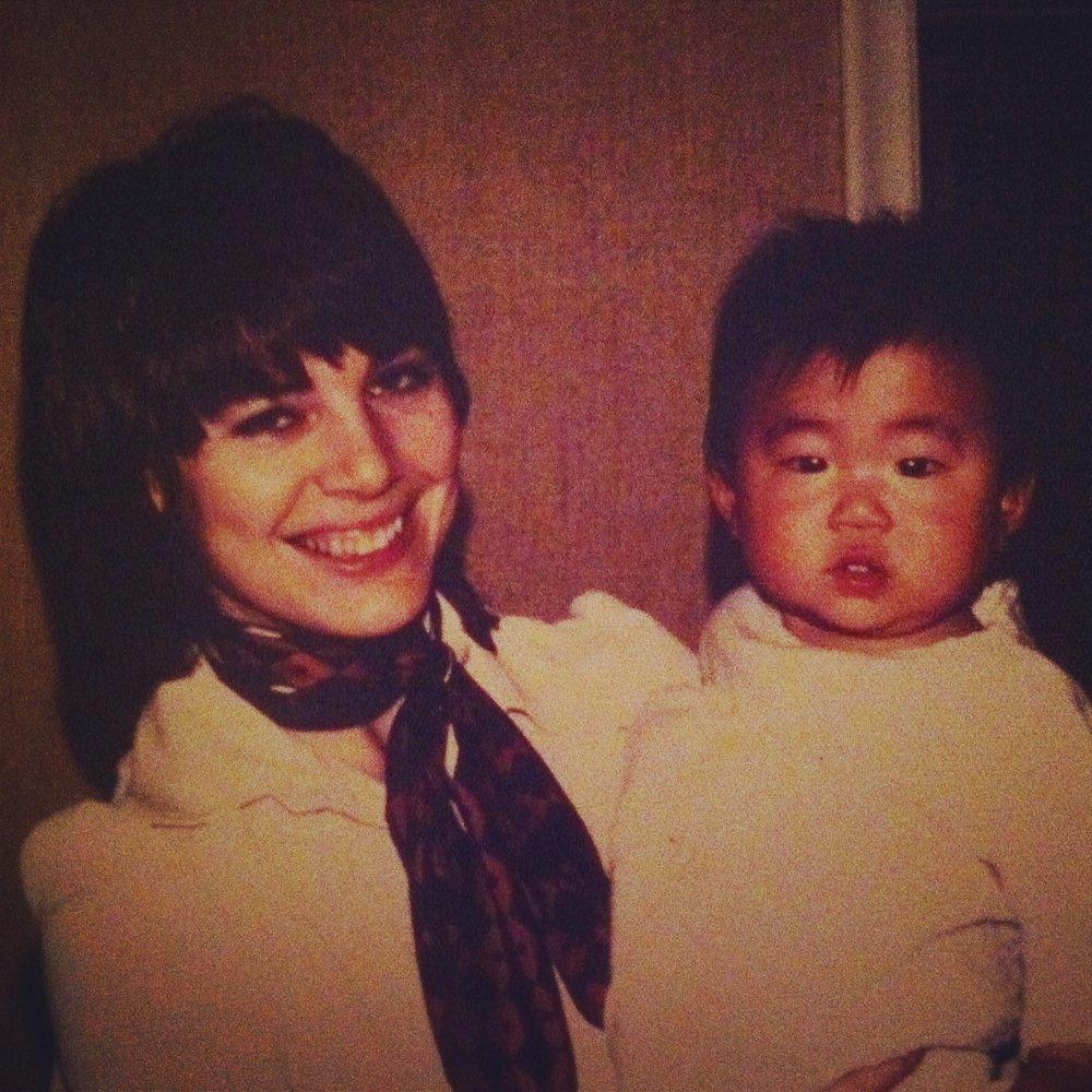 mom and baby me.jpg