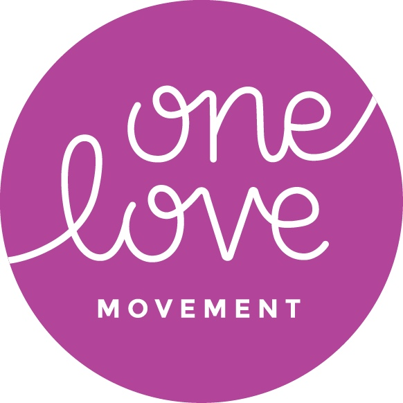 One Love Movement