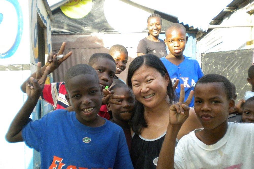 Haiti+boys.jpg