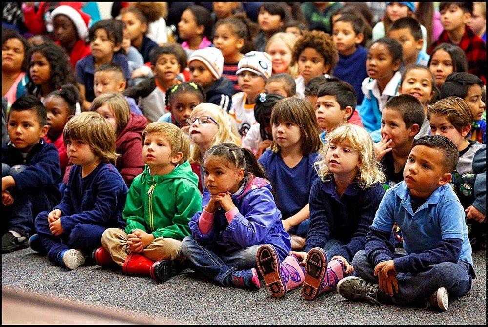 Florence Elementary.jpg