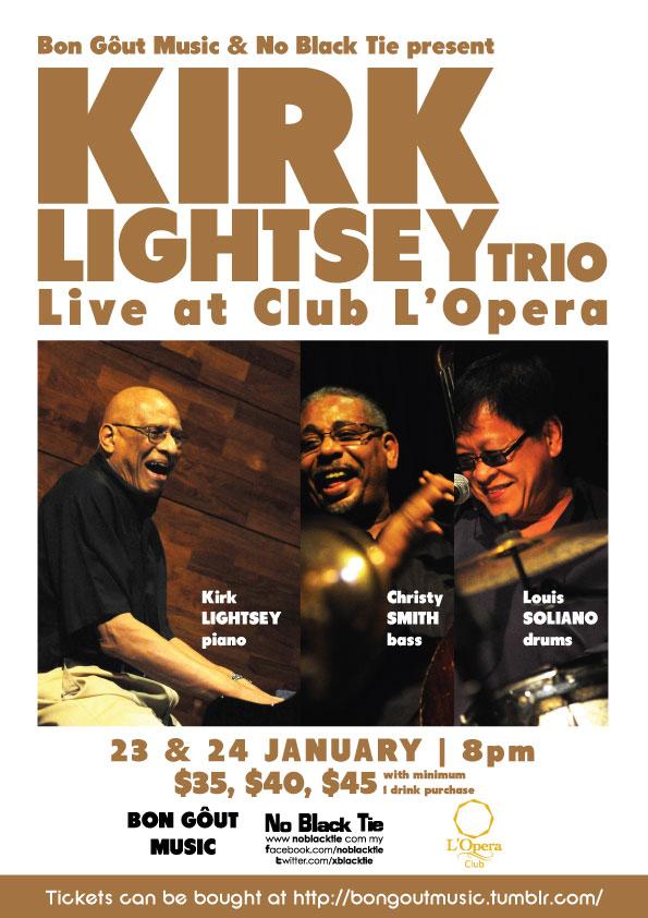 Kirk Lightsey Trio at Club L'Opera.jpg
