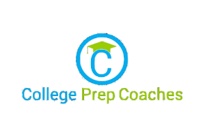 College_Prep_Coaches_logo_sharon.png