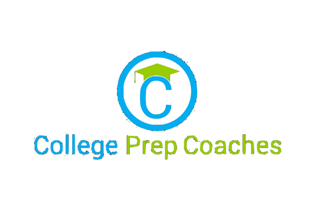 College Prep Coaches