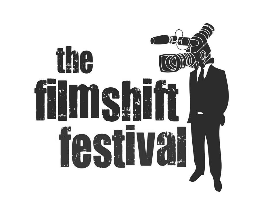 Filmshift.jpg