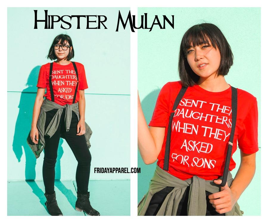 hipster mulan1.jpg