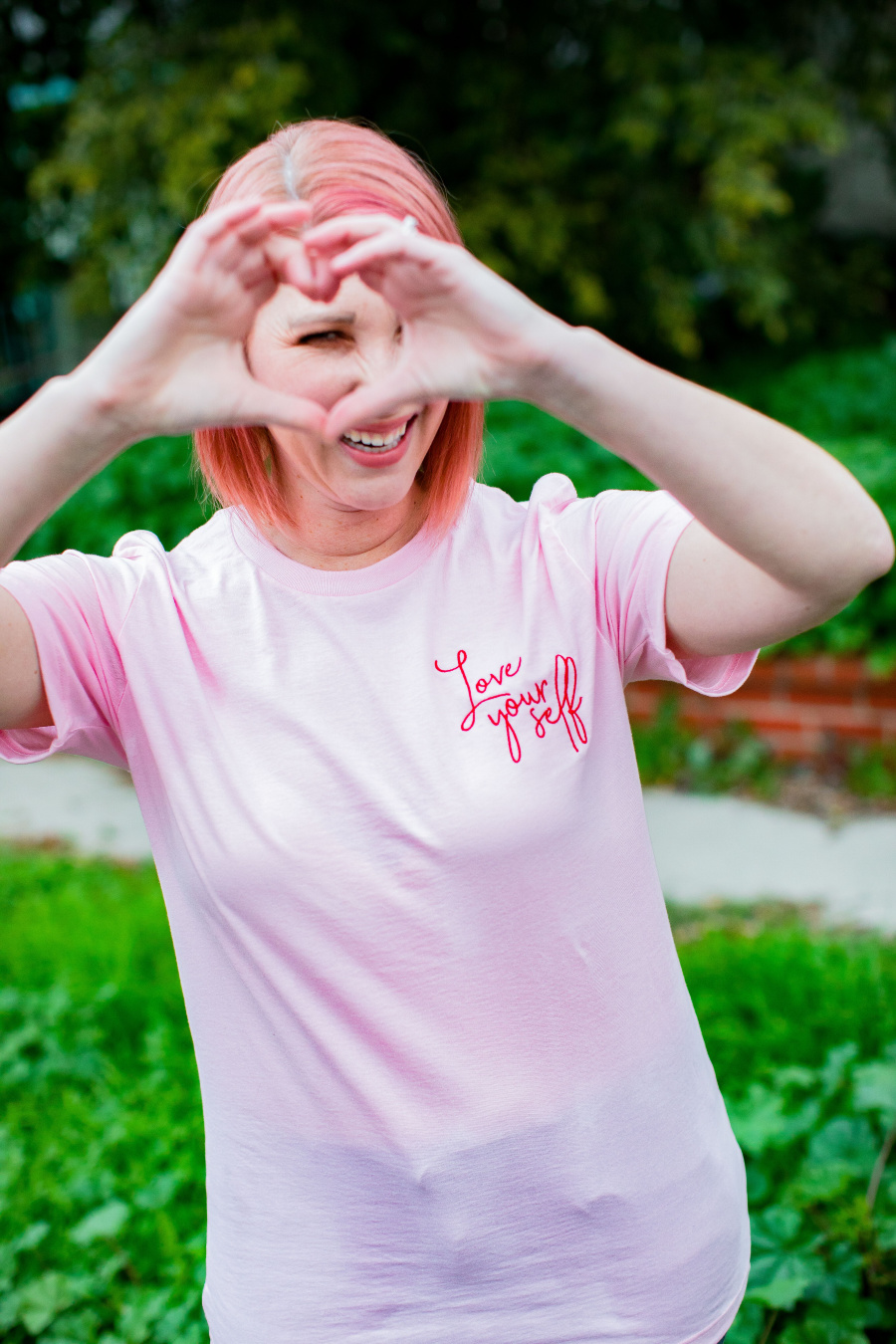 Carly lipgloss and crayons Friday apparel love yourself4.jpg