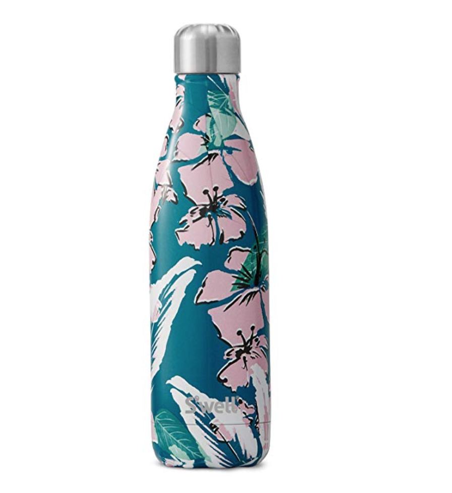 S'well Insulated Water Bottle