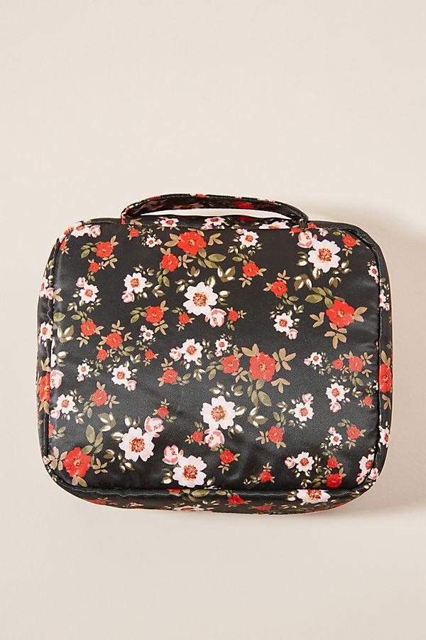 Gwendolyn Toiletry Bag