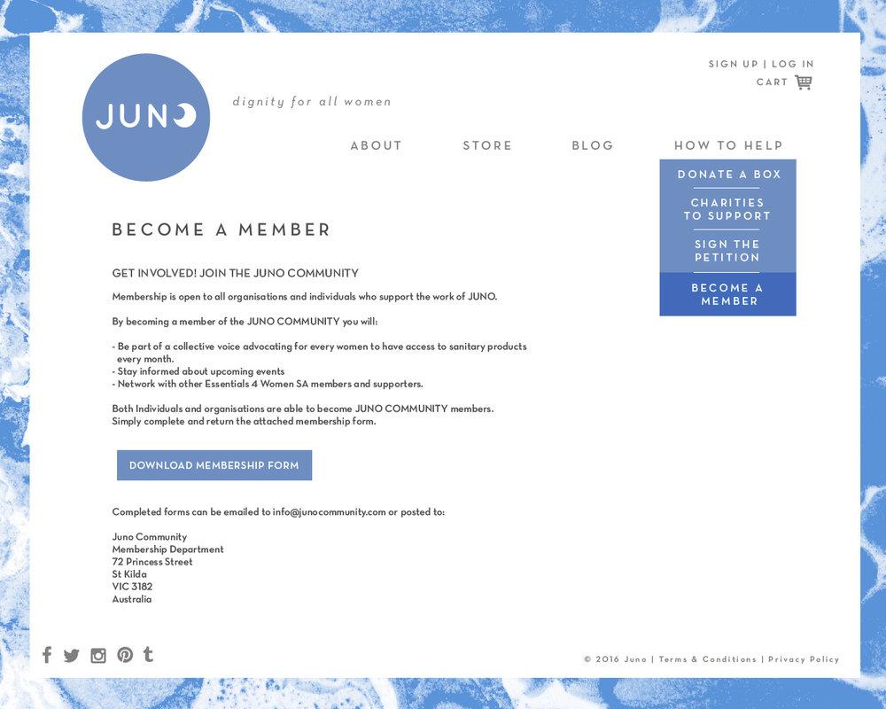 Member-01.jpg