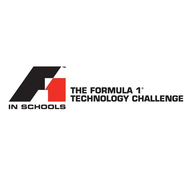 F1 in Schools Programme
