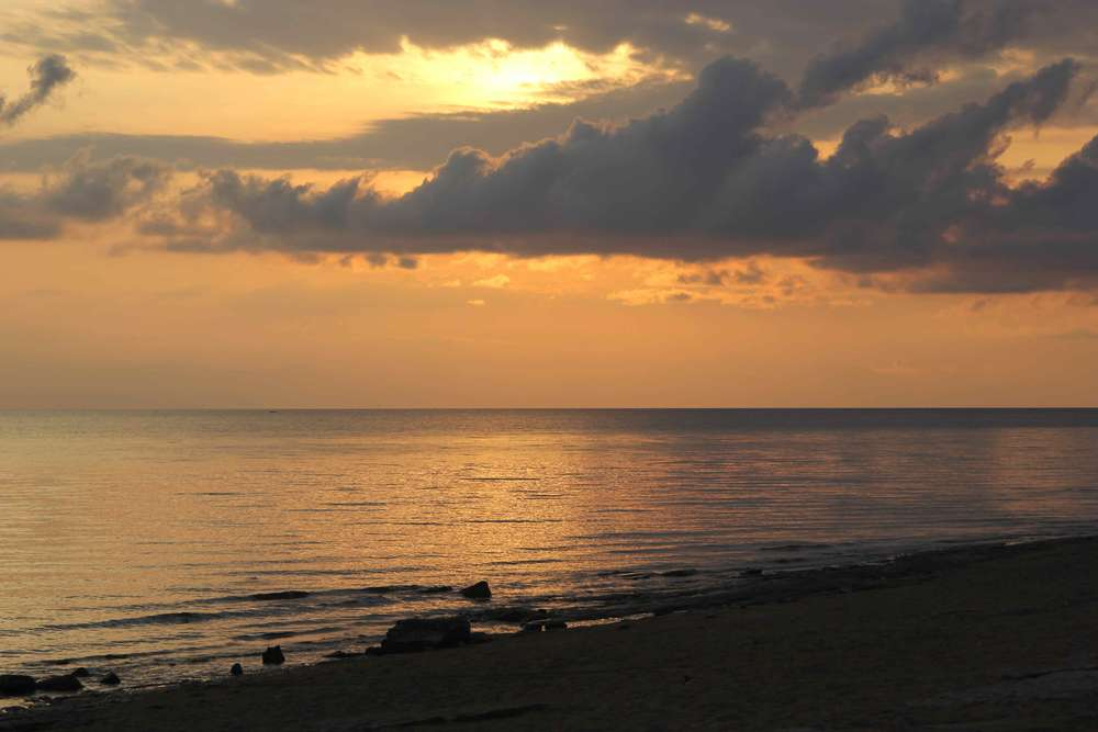 Maji-Zuwa-Sunrise.jpg