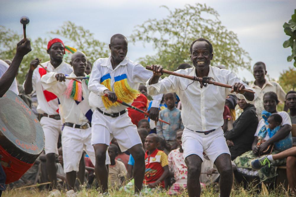 Malawi Dance.jpg