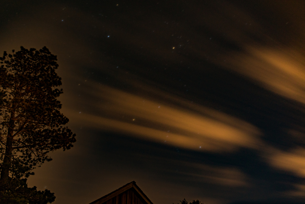 Gerhardt-Night-Stars.jpg