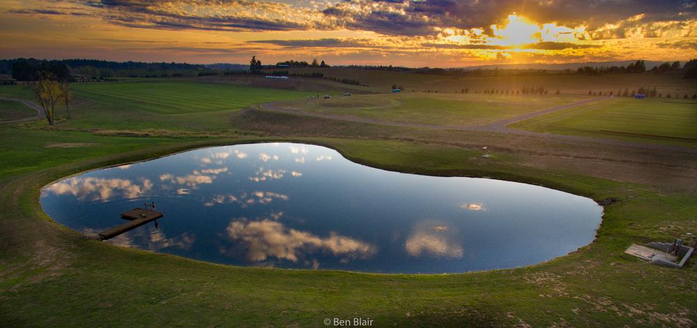 Oregon-Country-Sunset.jpg