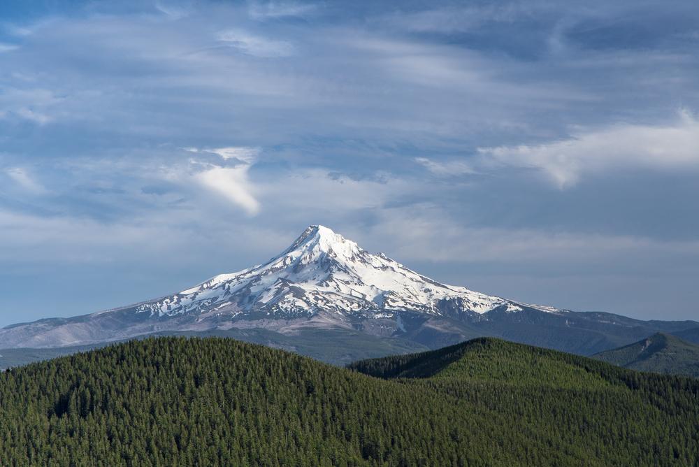 Mt-Hood-.jpg