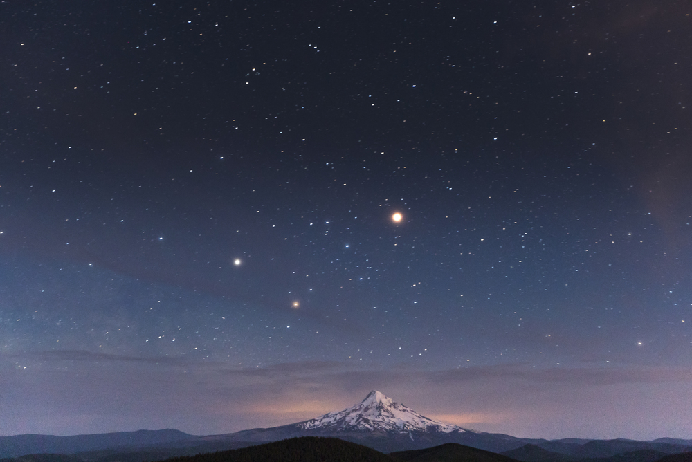 Mt-Hood-Stars-Night.jpg