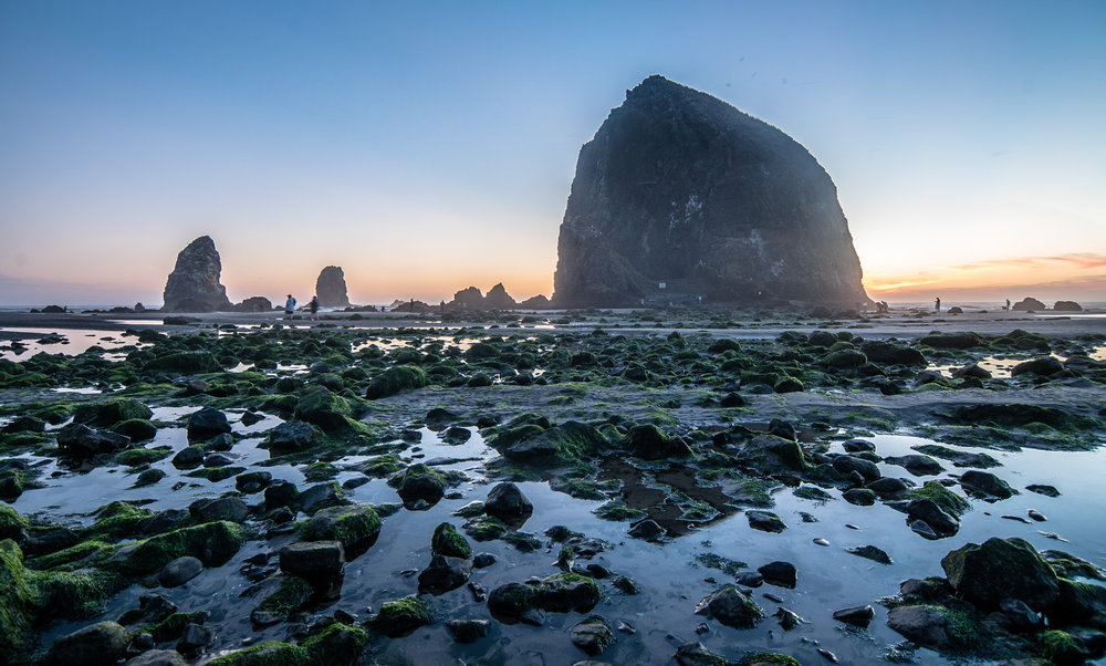 Canon-Beach-Haystack-2.jpg
