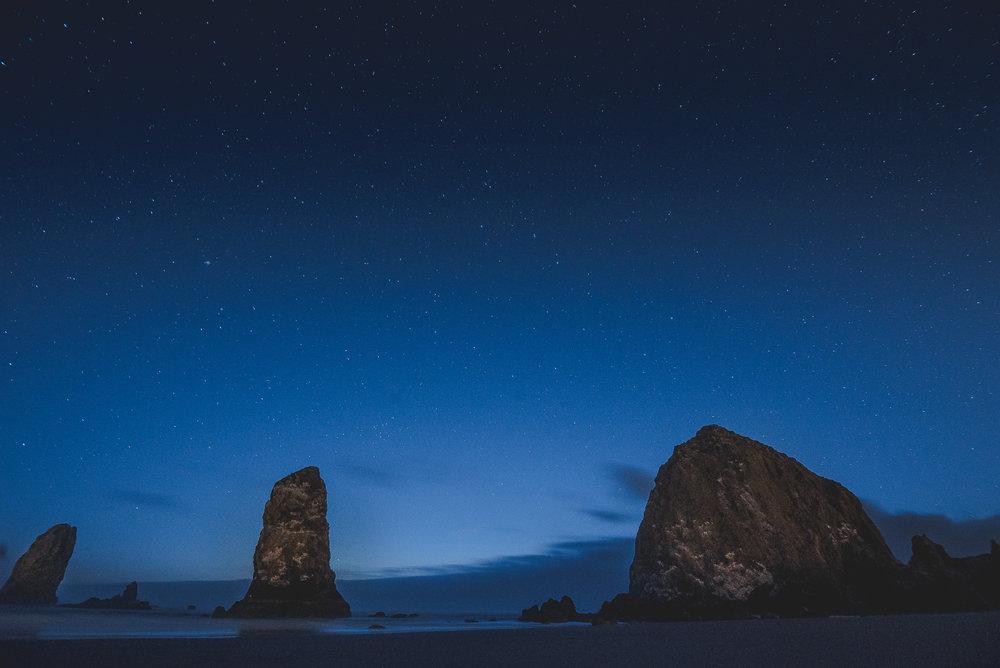 Canon-Beach-Haystack-1.jpg