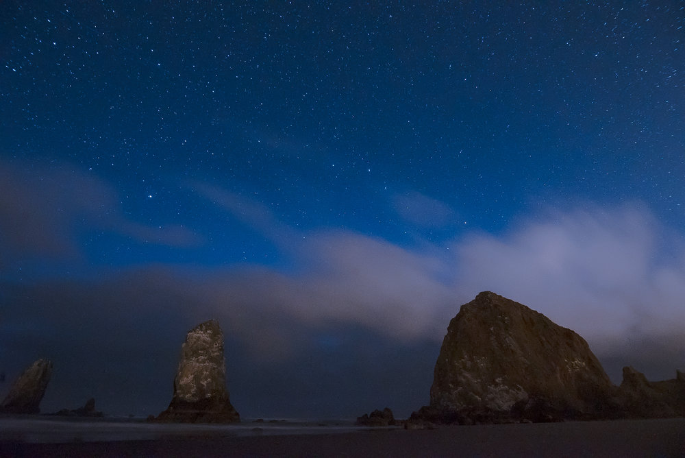 Canon-Beach-Haystack-4.jpg