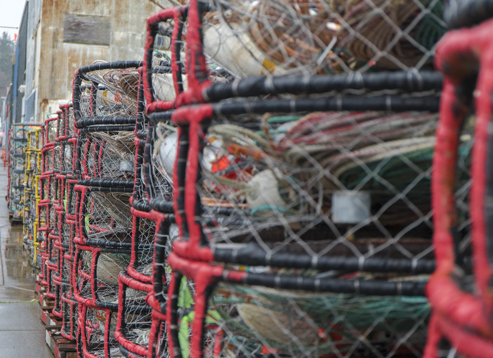 Crab-pots-on-deck.jpg