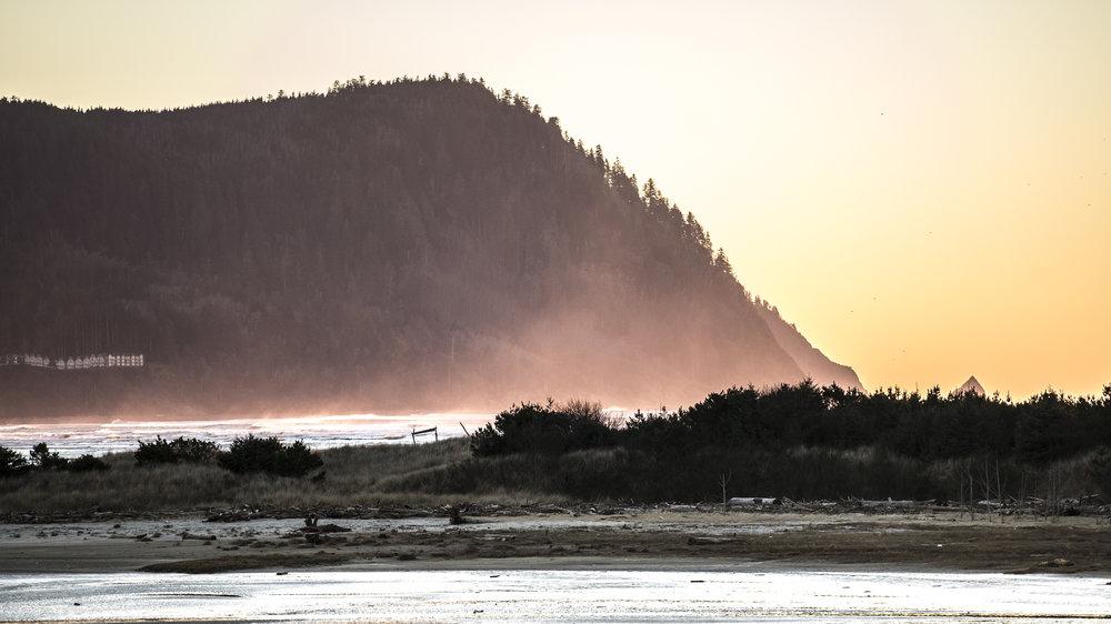 Gearhart-Mist.jpg