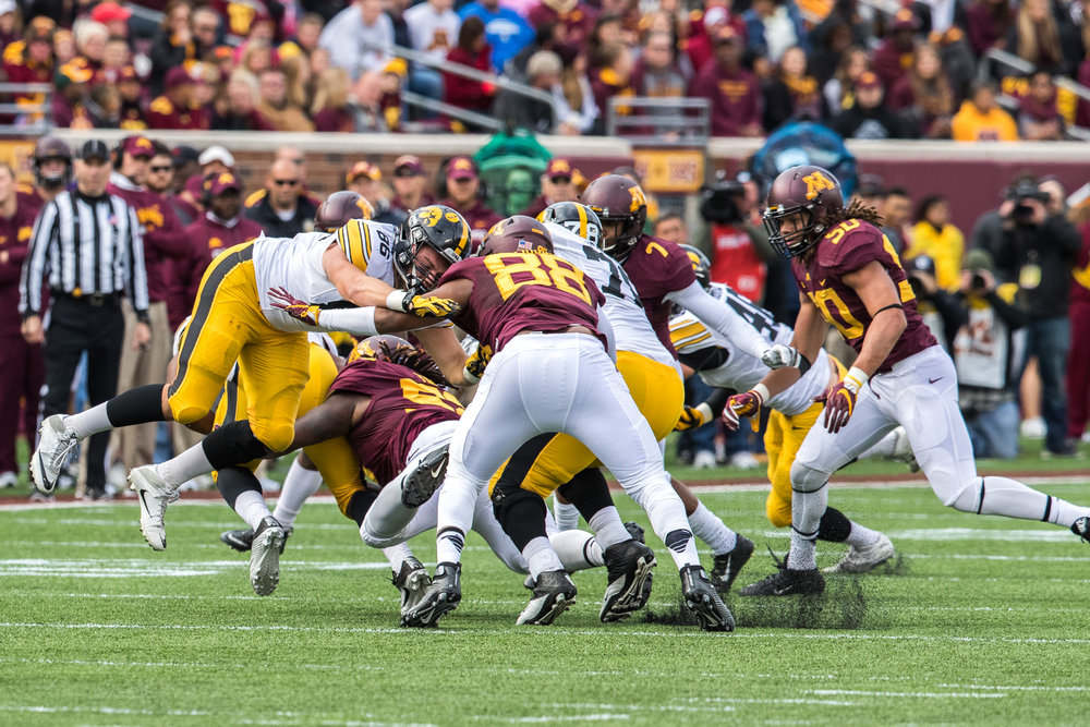 Gopher-Football-14.jpg