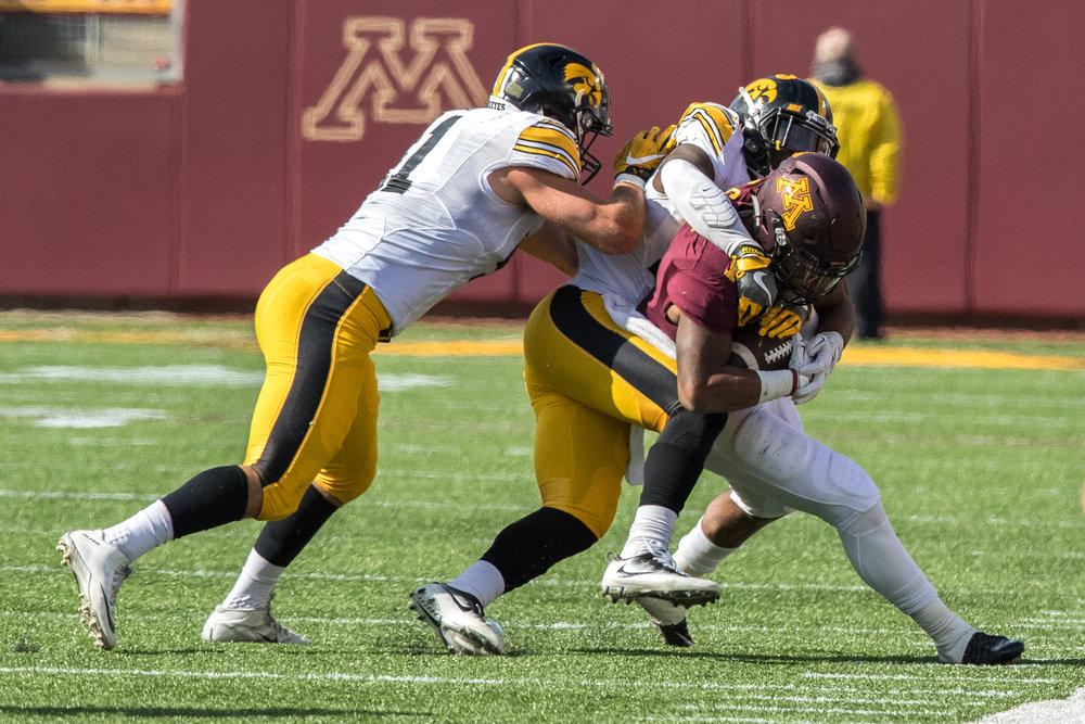 Gopher-Football-18.jpg