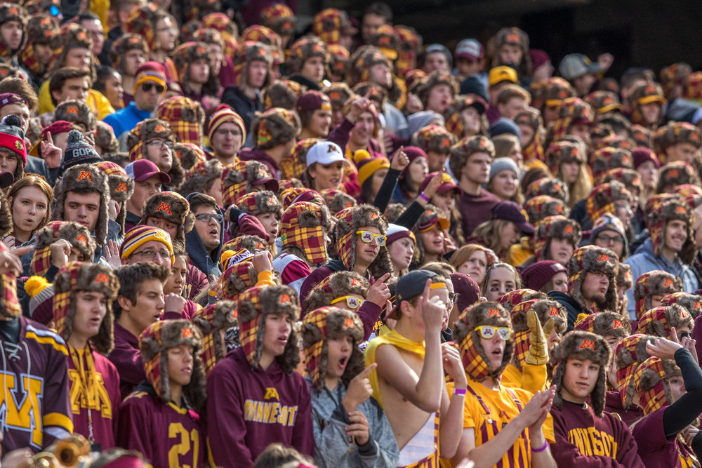 Gopher-Football-23.jpg