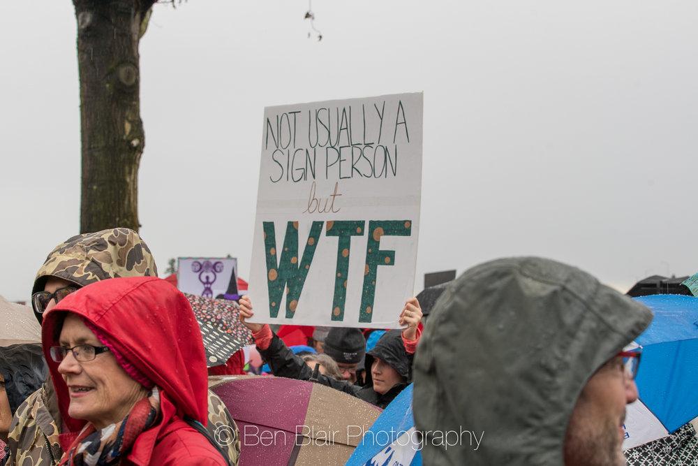 Womens-March-Portland_fb-1.jpg