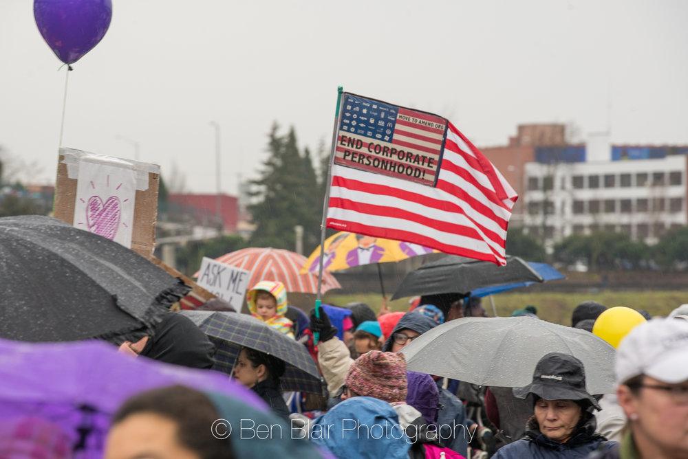 Womens-March-Portland_fb-2.jpg